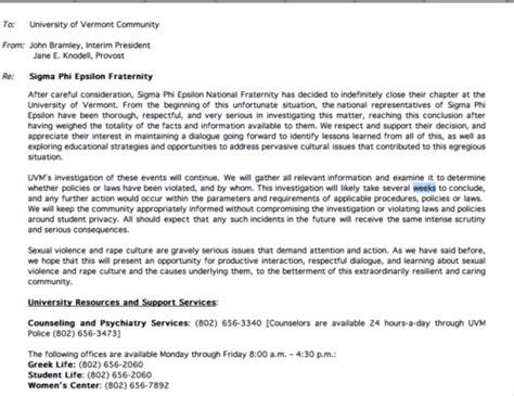 sorority resume template shatterlioninfo