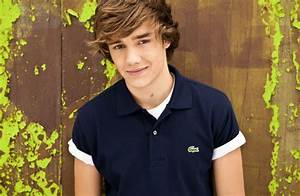 One Direction Liam Payne HD Wallpaper of Celebrities ...