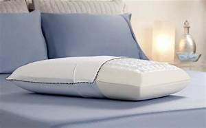 the best cooling pillow reviews in 2018 buyers guide With cooling pillows that work