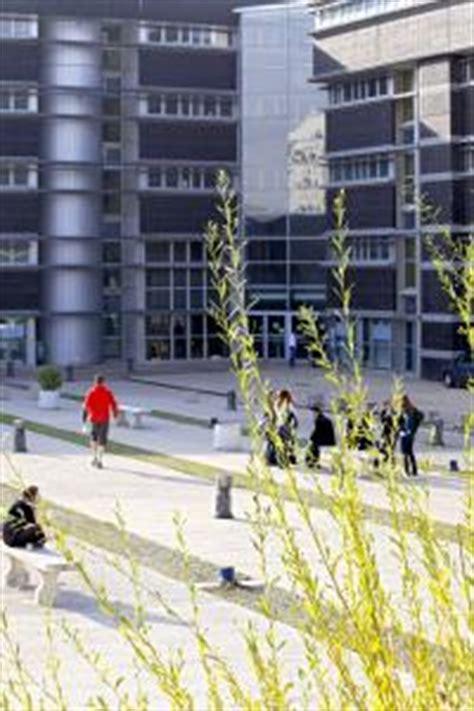 bureau virtuel reims urca la universidad de reims chagne ardenne urca