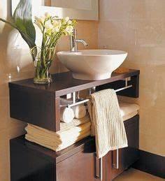 Wc Suspendu Inconvenient : les 77 meilleures images du tableau toilettes wc sur pinterest salle de bains deco salle ~ Melissatoandfro.com Idées de Décoration