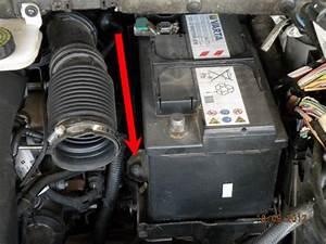 Batterie Peugeot 207 : batterie voiture 308 votre site sp cialis dans les accessoires automobiles ~ Medecine-chirurgie-esthetiques.com Avis de Voitures