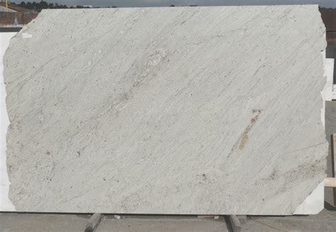 kozmuz granite slab polished grey brazil fox marble