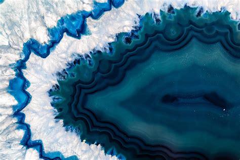 Agate Mineral Texture Wallpaper Mural   Murals Wallpaper
