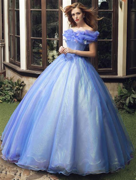 adulte pas cher cendrillon 2015 adultes costume robe de bal la version pas cher 331602003 veaul