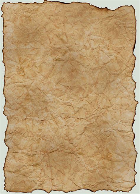 paper texture design templates psd ai vector