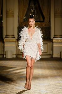 short designer wedding gowns for modern brides from new With short wedding dresses nyc