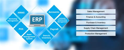 erp software web based erp solutions india