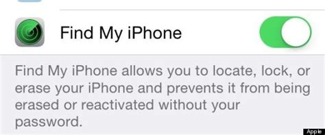 how do i activate my iphone how to really really annoy iphone thieves in 2 steps
