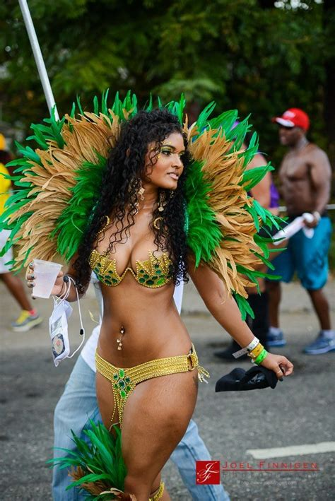 Best Jamaican Babes Images On Pinterest Beautiful Women Pretty People And Beautiful People