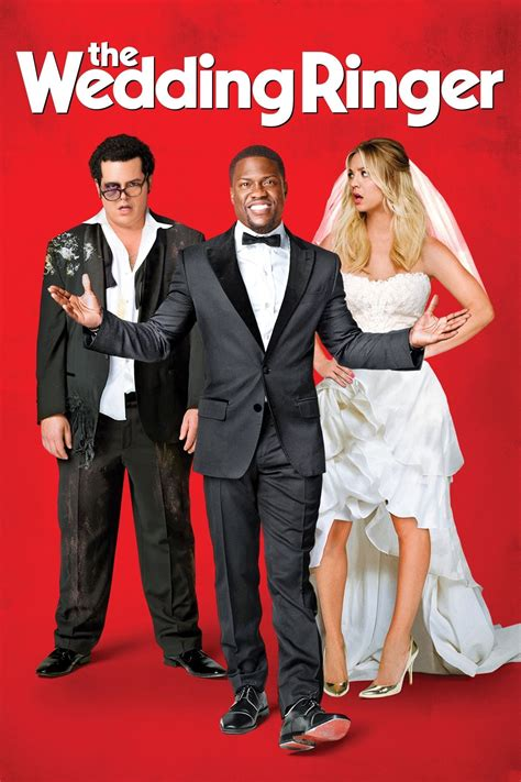 wedding ringer hrvatski titlovi watch the wedding ringer 2015 free online