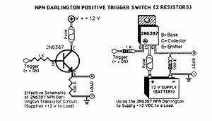 ac solid state relay wiring diagram latching relay diagram With switching 110vac 8211 relays vs solid state