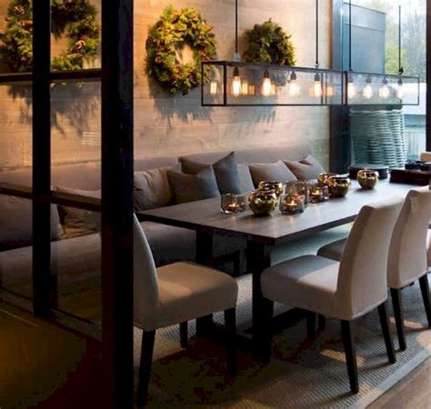 pin  roomodeling home decor  dining room table decor