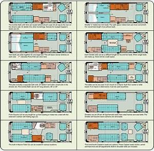 Floor Plans  U2026