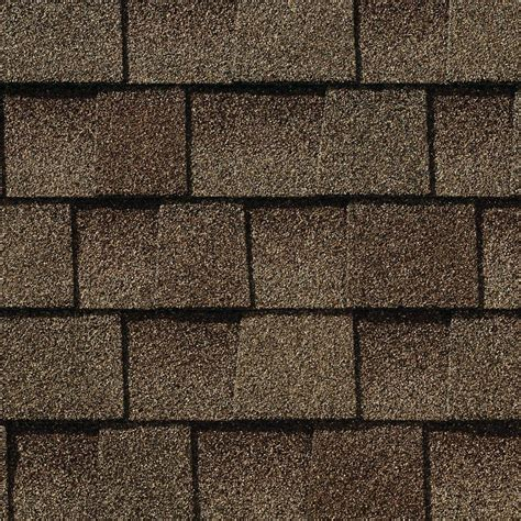 shingle colors gaf shingle colors stateside exteriors