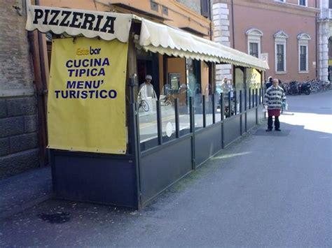 photojpg picture  pizzeria ristorante este bar