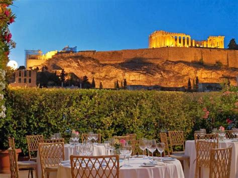 Best Price On Divani Palace Acropolis Hotel In Athens