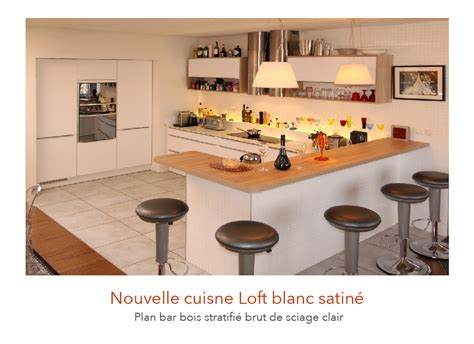 cuisine salle de bain cuisine salle de bain rangement living dressing fabricant