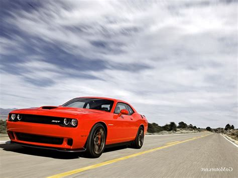 Dodge Challenger 2015 by 2015 Dodge Challenger Srt Hellcat Photos Reviews News