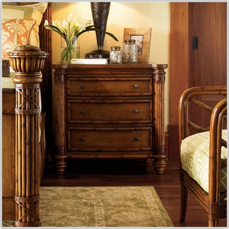 Bahama Bedroom Furniture by Bahama West Indies Bedroom Furniture Bedroom