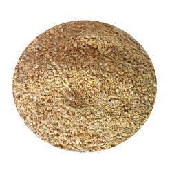 pig feed suar ka chaara wholesaler wholesale dealers