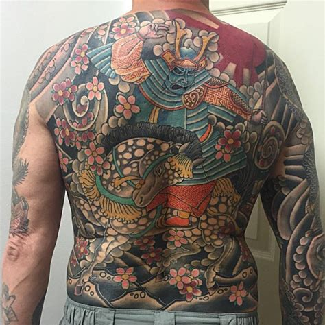 delightful yakuza tattoo ideas traditional totems