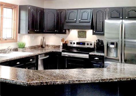 menards kitchen cabinets sale menards klearvue cabinets reviews