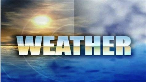 expect chilly weather conditions  gauteng cape town