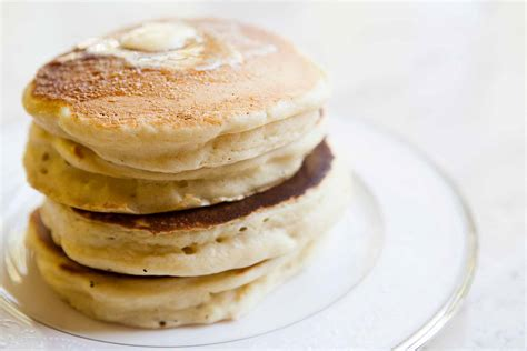 moroccan cuisine elizabeth 39 s drop scones scotch pancakes