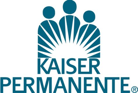 Kaisar Backgrounds by Kaiser Permanente Logo The Institute For Global Happiness