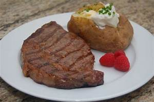 Filet Mignon Cooking Chart Top Sirloin Steak On The Grill Grilling Companion