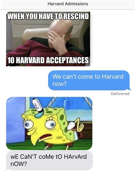 Harvard Memes For Horny Bourgeois Teens - this weekend in racism would be harvard students and bill maher get in trouble
