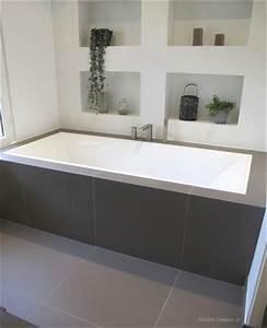 petite salle de bain 4 astuces pour bien optimiser l With comment agencer une petite salle de bain