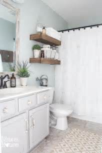 chic bathroom ideas 15 lovely shabby chic bathroom decor ideas style motivation