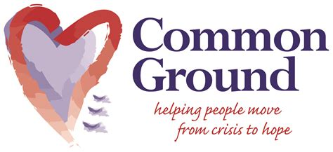 Common Ground Pontiac Mi by Common Ground Oakland County Resources