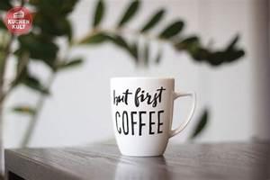 Tasse Selbst Bemalen : tassen bemalen kaffeetasse co selbst gestalten beschriften ~ Watch28wear.com Haus und Dekorationen