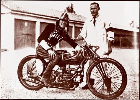 history of motocross racing 17 best images about moto guzzi racing history on
