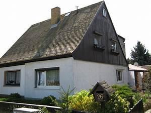 Angebot Haus Streichen : fassaden fassadend mmung wdvs fira lokal leipzig ~ Sanjose-hotels-ca.com Haus und Dekorationen