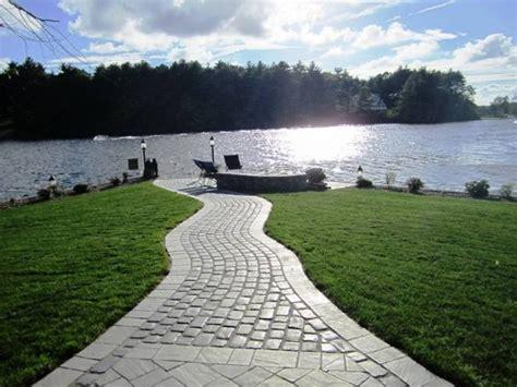 unilock thornbury price 17 best ideas about unilock pavers on outdoor