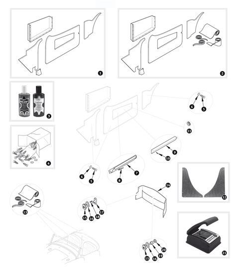 70 Pontiac Gto Wiring Diagram by Vacuum Diagram 1970 Pontiac Gto Pontiac Auto Wiring Diagram