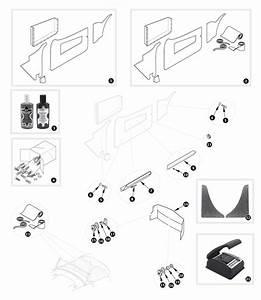 Vacuum Diagram 1970 Pontiac Gto  Pontiac  Auto Wiring Diagram