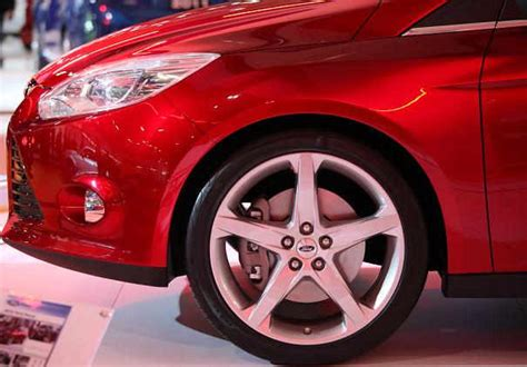 acheter voiture neuve acheter sa voiture neuve en ligne