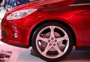 Acheter Voiture Pas Cher : acheter sa voiture neuve en ligne ~ Gottalentnigeria.com Avis de Voitures