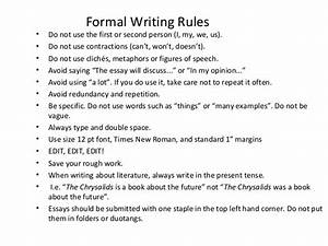 why you should not plagiarize essay