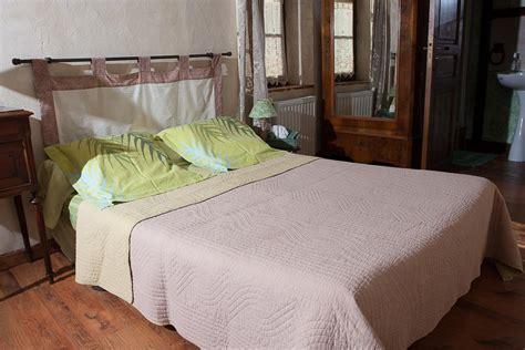 chambre d hotes macon chambre d 39 hôtes n 2057 à sennece les macon saône et loire