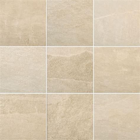 bathroom floor plans free modern ceramic tiles texture amazing tile