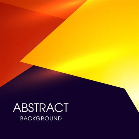 Background Png Vector by Abstract Creative Modern Vector Background Design