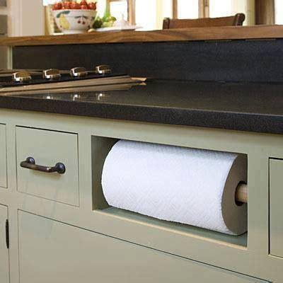 diy replace  fake drawer   kitchen  turn