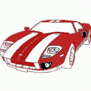 Jeux Course Voiture : jeux voiture de course ~ Medecine-chirurgie-esthetiques.com Avis de Voitures
