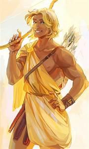 Apollo   Riorda... Pjo Artemis Quotes